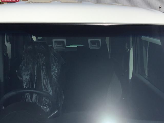 XS ワンオーナー 禁煙車 衝突被害軽減ブレーキ 両側電動スライドドア 7インチナビ フルセグTV バックカメラ ETC シートヒーター(24枚目)