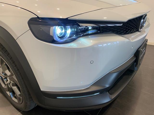 登録済み未使用 修復なし インダストリアルクラシックパッケージ スリートーン BOSE12スピーカー 安全装置 バックモニター 8.8インチディスプレー CarPlay/AndroidAuto(9枚目)
