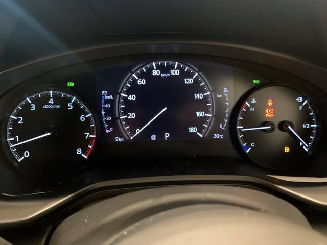 登録済み未使用 修復なし インダストリアルクラシックパッケージ スリートーン BOSE12スピーカー 安全装置 バックモニター 8.8インチディスプレー CarPlay/AndroidAuto(11枚目)