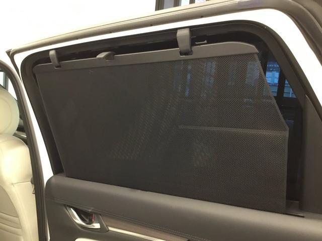 XD Lパッケージ ワンオーナー 禁煙 白レザーシート 360°ビューモニター ナビSD ETC BOSEサウンドシステム(17枚目)