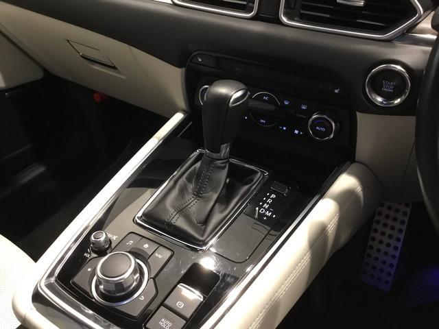 XD Lパッケージ ワンオーナー 禁煙 白レザーシート 360°ビューモニター ナビSD ETC BOSEサウンドシステム(25枚目)