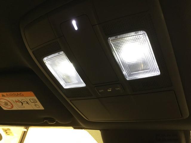 XD Lパッケージ ワンオーナー 禁煙 白レザーシート 360°ビューモニター ナビSD ETC BOSEサウンドシステム(26枚目)