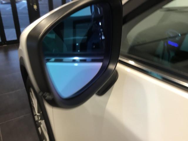 XD Lパッケージ ワンオーナー 禁煙 白レザーシート 360°ビューモニター ナビSD ETC BOSEサウンドシステム(30枚目)