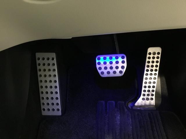 XD Lパッケージ ワンオーナー 禁煙 白レザーシート 360°ビューモニター ナビSD ETC BOSEサウンドシステム(33枚目)