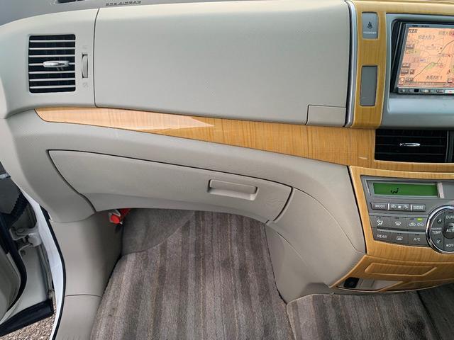 「トヨタ」「エスティマ」「ミニバン・ワンボックス」「大阪府」の中古車17