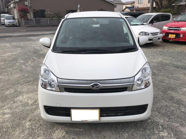 「ダイハツ」「ミラカスタム」「軽自動車」「兵庫県」の中古車2
