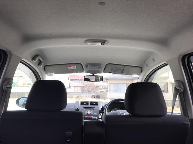 「ダイハツ」「ミラカスタム」「軽自動車」「兵庫県」の中古車7