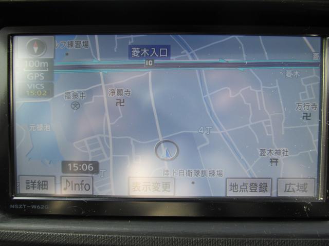 S  純正ナビ プッシュスタート バックカメラ ETC(15枚目)