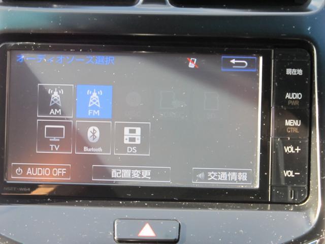 S ドライブレコーダー パワーシート 純正ナビ 純正アルミ(13枚目)