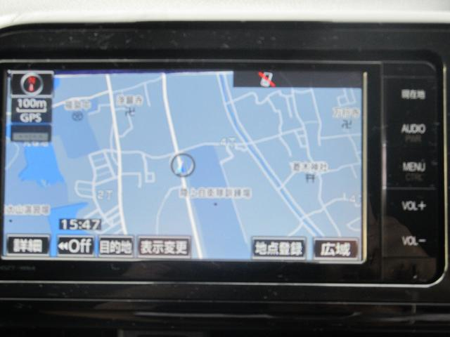 「トヨタ」「シエンタ」「ミニバン・ワンボックス」「大阪府」の中古車13