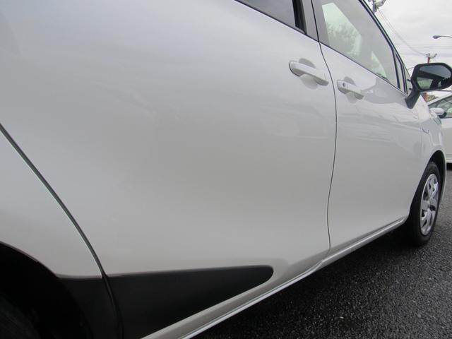 「トヨタ」「シエンタ」「ミニバン・ワンボックス」「大阪府」の中古車44
