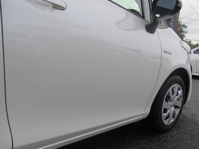 「トヨタ」「シエンタ」「ミニバン・ワンボックス」「大阪府」の中古車45