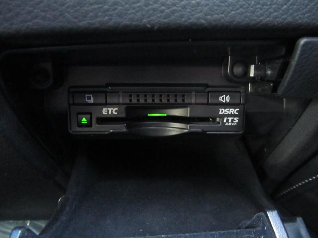 GS300h Iパッケージ プリクラッシュ シートヒーター(17枚目)
