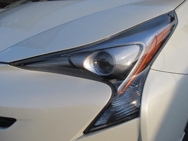 ・モデリスタフルエアロ・トヨタセーフティセンス・プリクラッシュセーフティ・LDA・バックカメラ・Bluetooth・ETC・LEDヘッド&フォグライト・クルーズコントロール・点検整備記録簿・