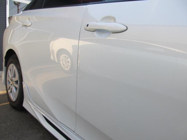 大阪のハイブリッド専門店!トヨタ、レクサス等のハイブリッド車を多数取り揃えております!