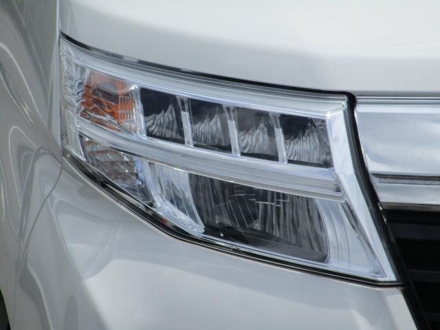 G S ・両側パワースライドドア・プリクラッシュセーフティ・LEDヘッドライト・先行車量発進告知・クルーズコントロール・純正7インチナビ・バックカメラ・ETC・Bluetooth・スペアキー・(16枚目)