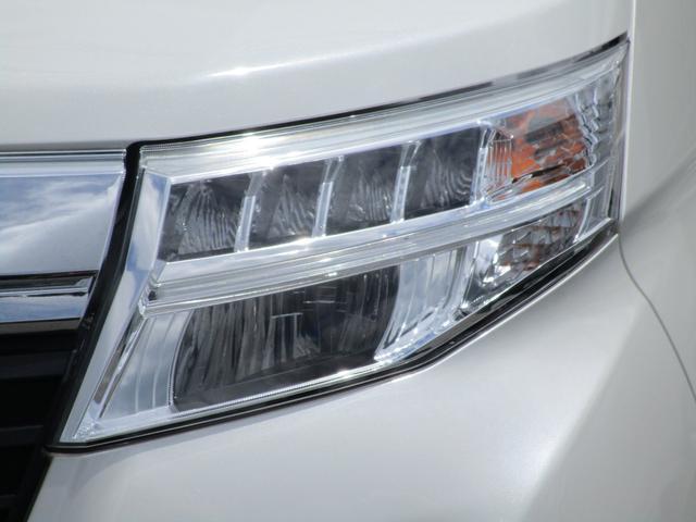 G S ・両側パワースライドドア・プリクラッシュセーフティ・LEDヘッドライト・先行車量発進告知・クルーズコントロール・純正7インチナビ・バックカメラ・ETC・Bluetooth・スペアキー・(29枚目)