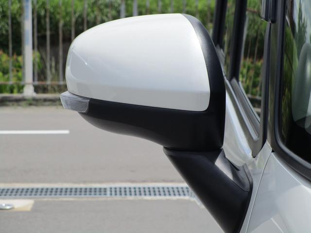 G S ・両側パワースライドドア・プリクラッシュセーフティ・LEDヘッドライト・先行車量発進告知・クルーズコントロール・純正7インチナビ・バックカメラ・ETC・Bluetooth・スペアキー・(30枚目)