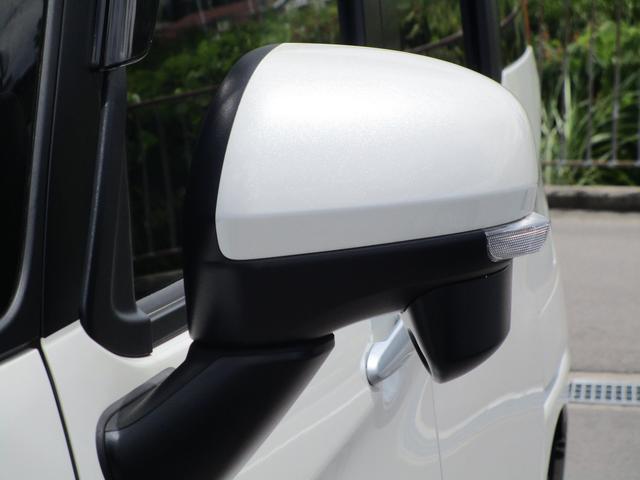 G S ・両側パワースライドドア・プリクラッシュセーフティ・LEDヘッドライト・先行車量発進告知・クルーズコントロール・純正7インチナビ・バックカメラ・ETC・Bluetooth・スペアキー・(31枚目)