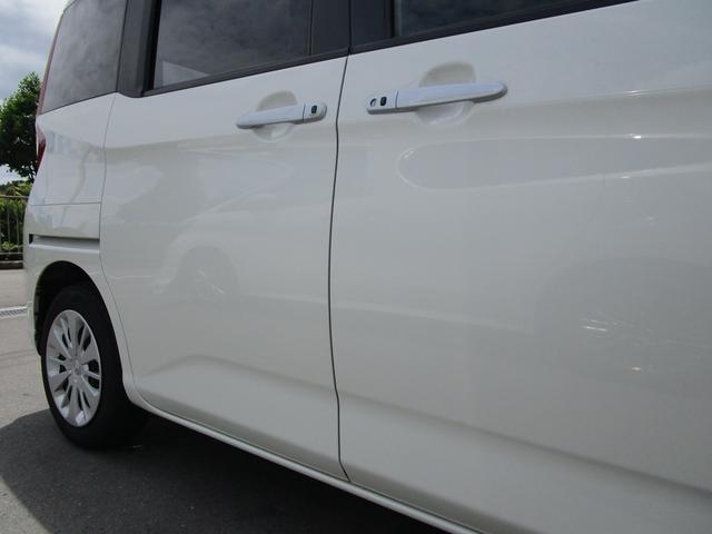 G S ・両側パワースライドドア・プリクラッシュセーフティ・LEDヘッドライト・先行車量発進告知・クルーズコントロール・純正7インチナビ・バックカメラ・ETC・Bluetooth・スペアキー・(33枚目)
