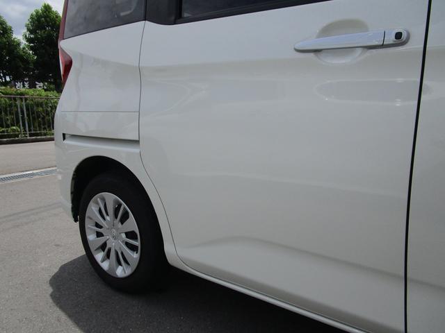 G S ・両側パワースライドドア・プリクラッシュセーフティ・LEDヘッドライト・先行車量発進告知・クルーズコントロール・純正7インチナビ・バックカメラ・ETC・Bluetooth・スペアキー・(34枚目)