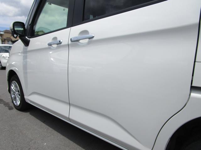 G S ・両側パワースライドドア・プリクラッシュセーフティ・LEDヘッドライト・先行車量発進告知・クルーズコントロール・純正7インチナビ・バックカメラ・ETC・Bluetooth・スペアキー・(42枚目)