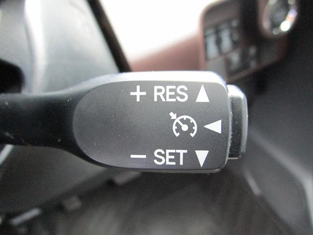 G S ・両側パワースライドドア・プリクラッシュセーフティ・LEDヘッドライト・先行車量発進告知・クルーズコントロール・純正7インチナビ・バックカメラ・ETC・Bluetooth・スペアキー・(59枚目)
