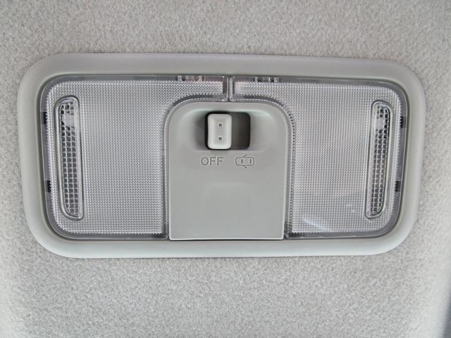 G S ・両側パワースライドドア・プリクラッシュセーフティ・LEDヘッドライト・先行車量発進告知・クルーズコントロール・純正7インチナビ・バックカメラ・ETC・Bluetooth・スペアキー・(69枚目)
