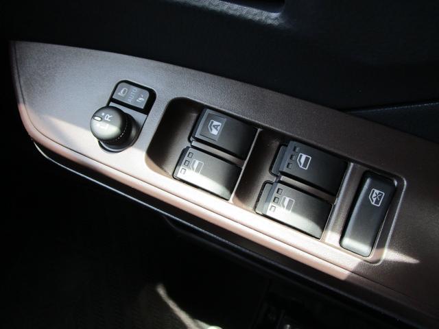 G S ・両側パワースライドドア・プリクラッシュセーフティ・LEDヘッドライト・先行車量発進告知・クルーズコントロール・純正7インチナビ・バックカメラ・ETC・Bluetooth・スペアキー・(70枚目)