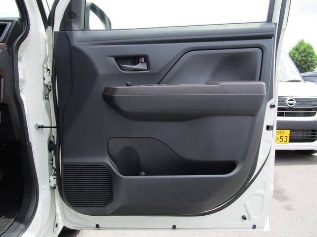 G S ・両側パワースライドドア・プリクラッシュセーフティ・LEDヘッドライト・先行車量発進告知・クルーズコントロール・純正7インチナビ・バックカメラ・ETC・Bluetooth・スペアキー・(72枚目)