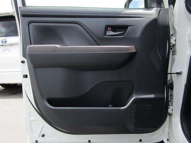 G S ・両側パワースライドドア・プリクラッシュセーフティ・LEDヘッドライト・先行車量発進告知・クルーズコントロール・純正7インチナビ・バックカメラ・ETC・Bluetooth・スペアキー・(73枚目)