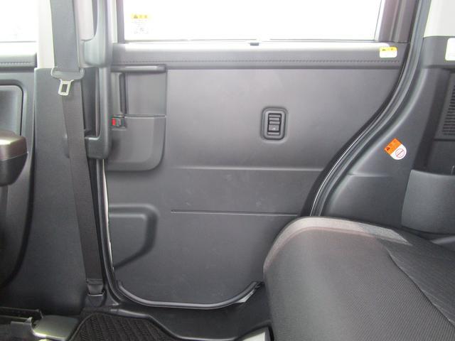 G S ・両側パワースライドドア・プリクラッシュセーフティ・LEDヘッドライト・先行車量発進告知・クルーズコントロール・純正7インチナビ・バックカメラ・ETC・Bluetooth・スペアキー・(74枚目)