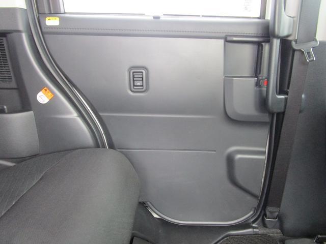 G S ・両側パワースライドドア・プリクラッシュセーフティ・LEDヘッドライト・先行車量発進告知・クルーズコントロール・純正7インチナビ・バックカメラ・ETC・Bluetooth・スペアキー・(75枚目)