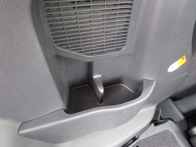 G S ・両側パワースライドドア・プリクラッシュセーフティ・LEDヘッドライト・先行車量発進告知・クルーズコントロール・純正7インチナビ・バックカメラ・ETC・Bluetooth・スペアキー・(79枚目)