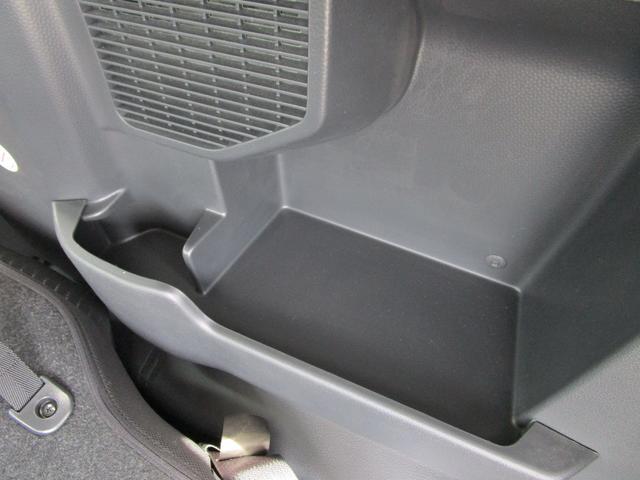 G S ・両側パワースライドドア・プリクラッシュセーフティ・LEDヘッドライト・先行車量発進告知・クルーズコントロール・純正7インチナビ・バックカメラ・ETC・Bluetooth・スペアキー・(80枚目)