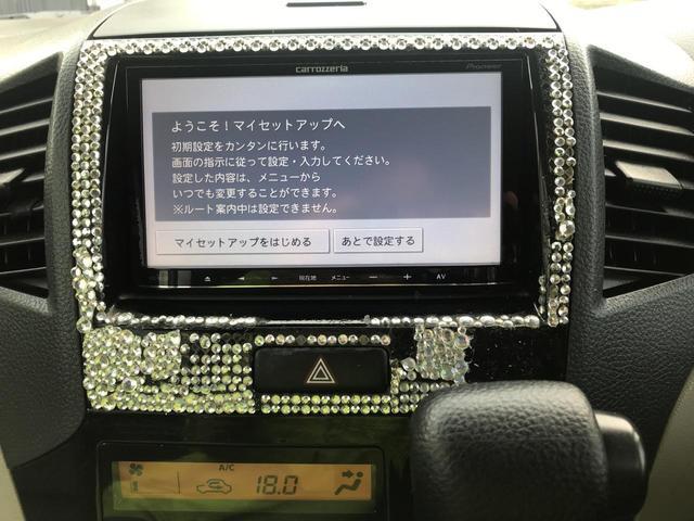 XS ナビTV ETC BTオーディオ 電動スライドドア(17枚目)