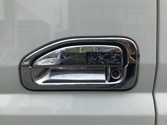 積載車 ラジコン ディーゼルターボ NoxPm適合(15枚目)