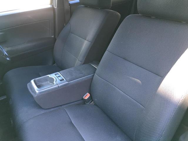 トヨタ bB S Xバージョン 車高調 外品17AW HDDナビ