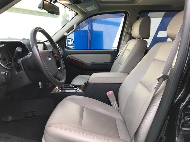 「フォード」「フォード エクスプローラー」「SUV・クロカン」「京都府」の中古車11