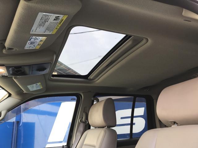 「フォード」「フォード エクスプローラー」「SUV・クロカン」「京都府」の中古車12