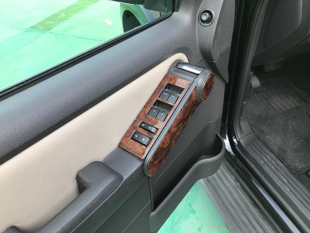 「フォード」「フォード エクスプローラー」「SUV・クロカン」「京都府」の中古車14