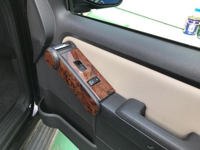 「フォード」「フォード エクスプローラー」「SUV・クロカン」「京都府」の中古車20