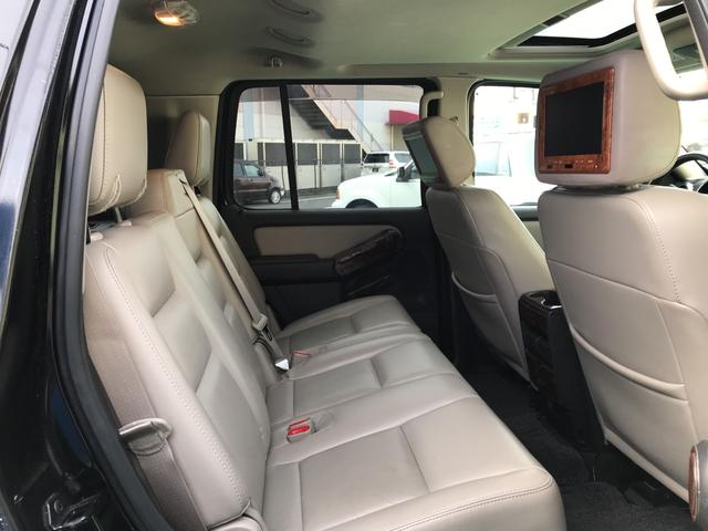 「フォード」「フォード エクスプローラー」「SUV・クロカン」「京都府」の中古車21