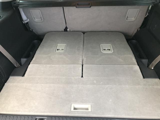 「フォード」「フォード エクスプローラー」「SUV・クロカン」「京都府」の中古車33