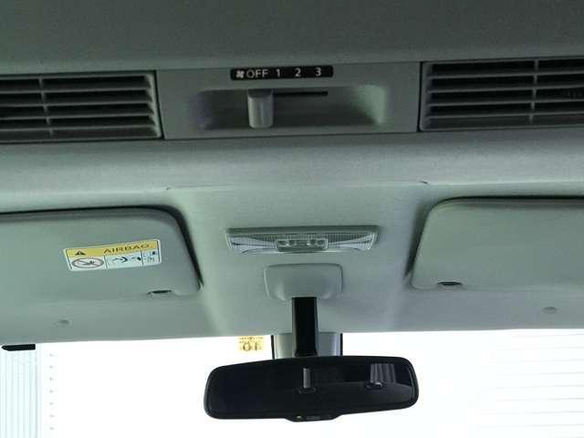 ハイウェイスター X 禁煙安全装置DVDナビTVアルミ全周囲カメラ電動ドア(29枚目)