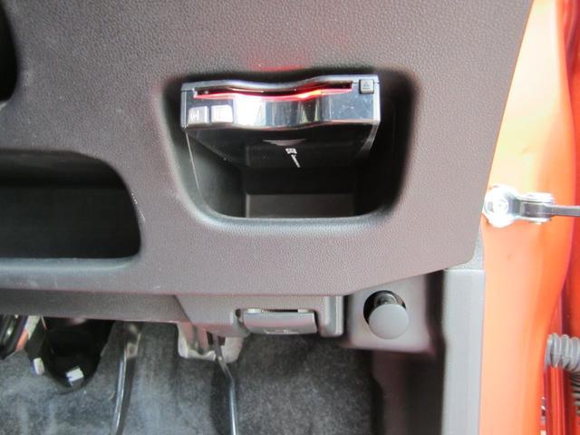 「ダイハツ」「キャスト」「コンパクトカー」「京都府」の中古車15