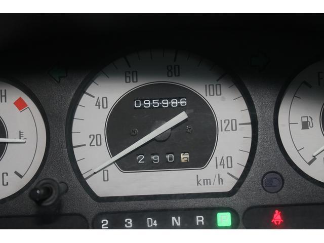 ダイハツ ミラジーノ ジーノ オーディオカスタム エンジン載せ替え ミニルック