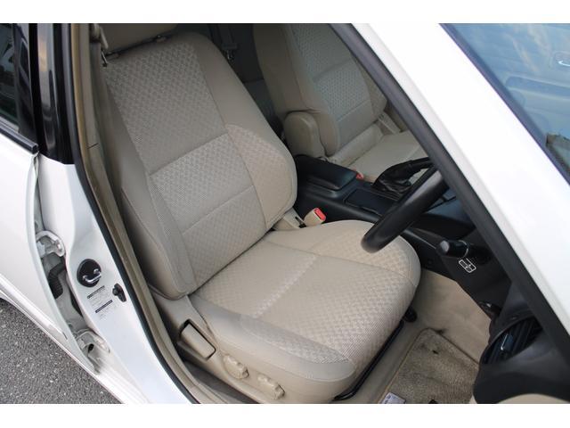 トヨタ アルテッツァジータ AS200 Zエディション 外品アルミ 6速マニュアル
