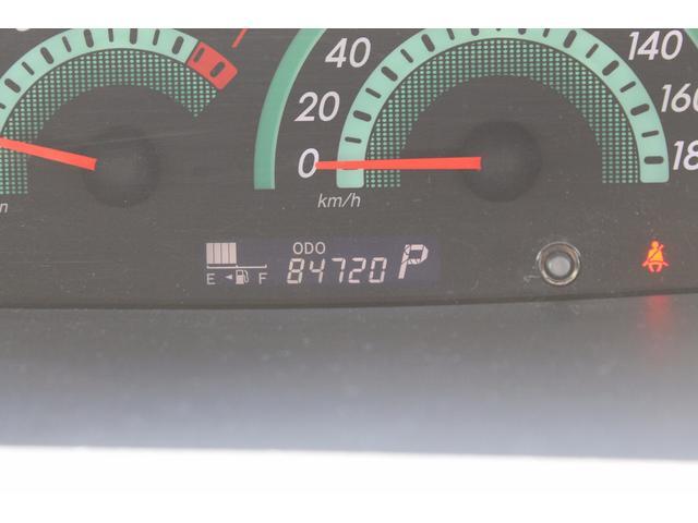 トヨタ ポルテ 150r 左でん