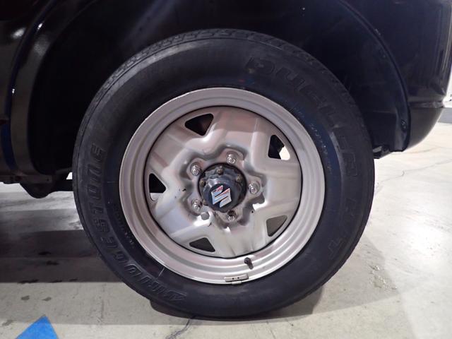 ワイルドウインド キーレス 5速マニュアル 切り替え式4WD レザーシート(30枚目)